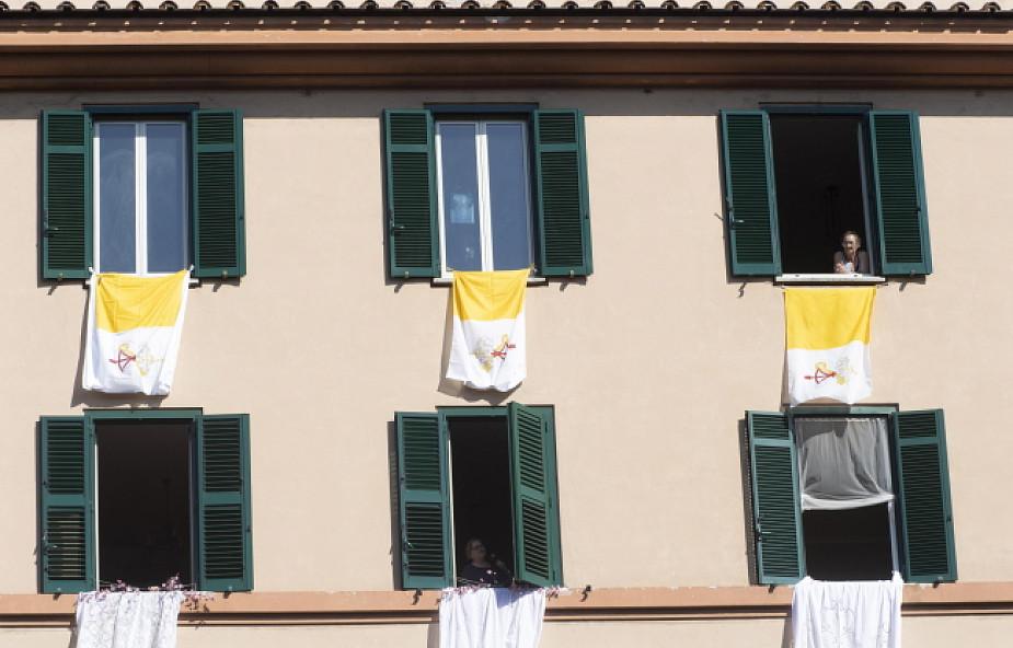 Groźba zamknięcia Muzeów Watykańskich ze względów bezpieczeństwa