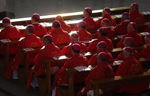 Pedofilia to problem nie tylko biskupów i księży