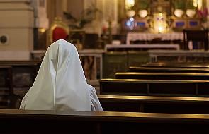 """Wakacje u kamedułek? """"W ciszy łatwiej znaleźć Boga"""" - zapewniają i zapraszają"""