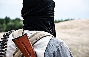 """Wysoki przedstawiciel ONZ o """"horrorze"""" w targanej konfliktem Syrii"""