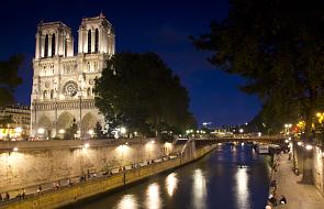 Znamy prawdopodobne przyczyny pożaru Notre-Dame. Prokuratura podała wyniki wstępnego śledztwa