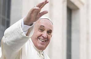 Papież Franciszek o tym, kiedy zaczyna się prawdziwy odpoczynek