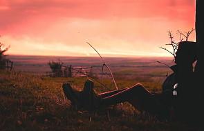 Jezus też musiał odpocząć. Czego możemy się od Niego nauczyć?