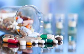 Jeden z leków przeciwcukrzycowych wypadł z listy refundacyjnej