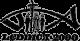 Logo źródła: lednica2000