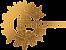Logo źródła: Akademia Ignatianum