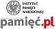 Logo źródła: IPN/pamięć.pl