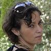 Zdjęcie autora: dr Joanna Uchańska