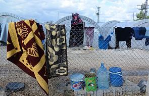 Włochy: migranci ze statku Sea Watch 3 trafią do pięciu krajów