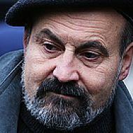Zdjęcie autora: ks. Tomáš Halík