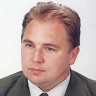 Zdjęcie autora: Andrzej Łukasiewicz