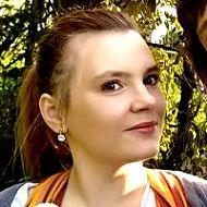 Zdjęcie autora: Angelika Szelągowska-Mironiuk