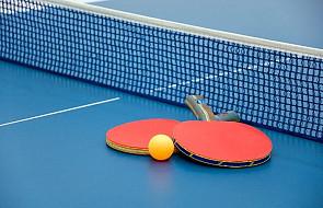 Tenis stołowy: Polki zdobyły brąz w Igrzyskach Europejskich w Mińsku