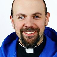 Zdjęcie autora: Paweł Kowalski SJ