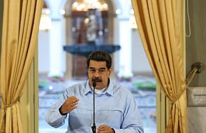 Wall Street Journal o tym, że Rosja wycofuje z Wenezueli doradców ds. obronności. Rosjanie zaprzeczają