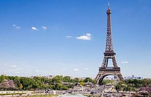 """Francja: najniższa dotąd frekwencja na protestach """"żółtych kamizelek"""""""