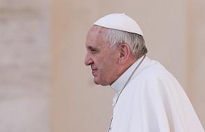 Papieski mleczarz towarzyszył Franciszkowi w podróży do Rumunii