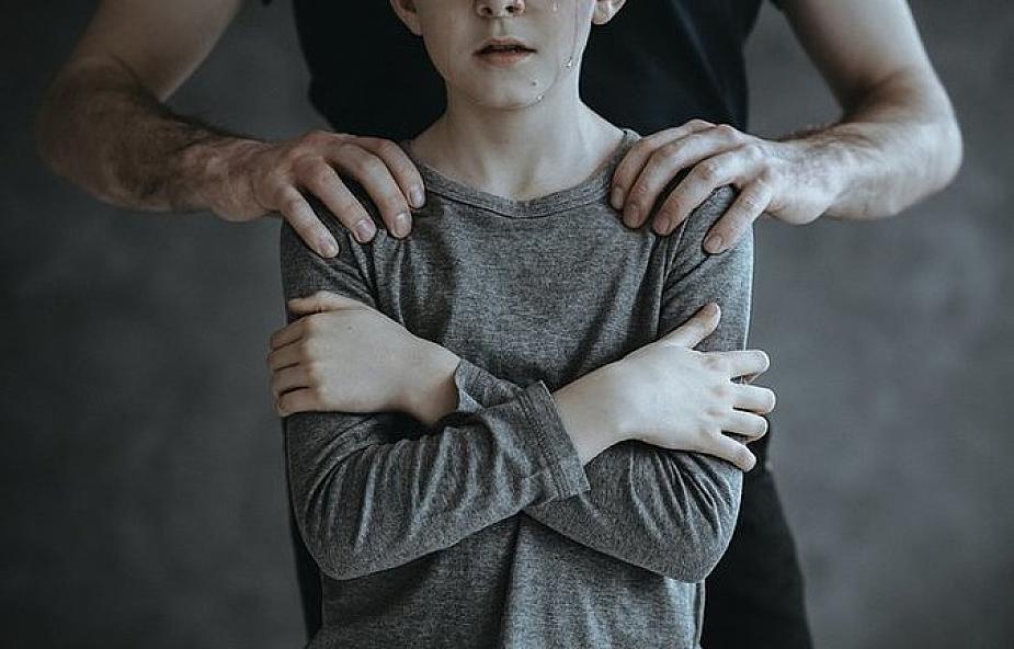Rada Kapłańska w Sandomierzu zapowiada otoczenie opieką ofiar pedofilii