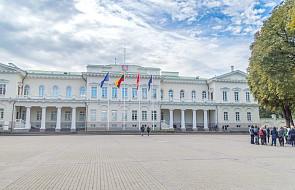 Litwa: nowo wybrany prezydent 16 lipca uda się z wizytą do Polski