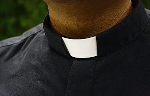 Zamordowano 32-letniego kapłana katolickiego. Zmarł w wyniku kilku ciosów nożem