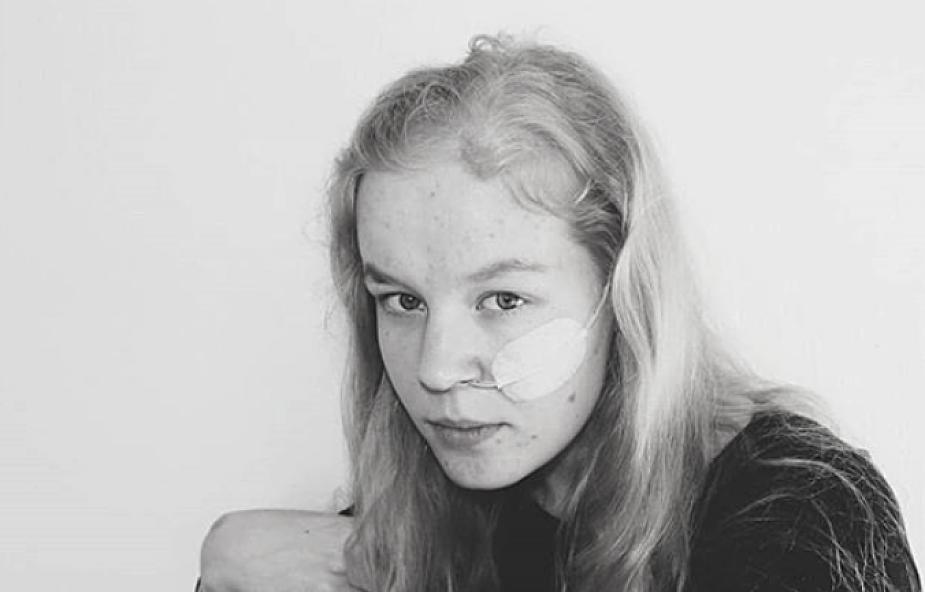Holandia: 17-latka zagłodziła się. W dzieciństwie padła ofiarą molestowania i gwałtu