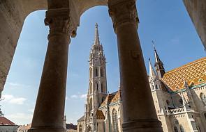 Konferencja Episkopatu Węgier: do września system zgłaszania nadużyć seksualnych