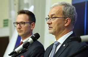 Kwieciński: wzrost PKB w tym roku powinien sięgnąć 4,5 proc.; eksplozja inwestycji prywatnych