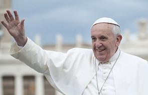 Od soboty dziennik Radia Watykańskiego będzie wydawany po łacinie