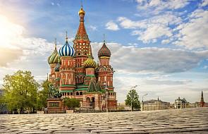 Rosyjska Cerkiew: nie ma warunków do wizyty papieża w Moskwie