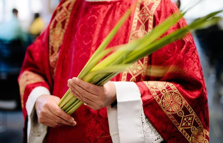 Nie obalajmy kapłaństwa