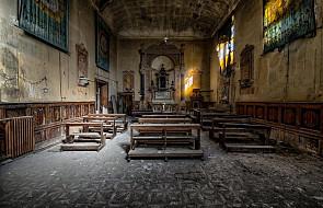 Kościół post-Sekielski