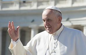 Papież na 75. rocznicę desantu w Normandii: wezwanie do powszechnego braterstwa