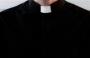 Ks. Paweł T. prawomocnie skazany za przestępstwa seksualne wobec dzieci