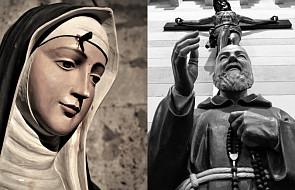 """Tajemnica """"niezniszczalnych"""". Dlaczego ciała świętych nie ulegają rozkładowi?"""