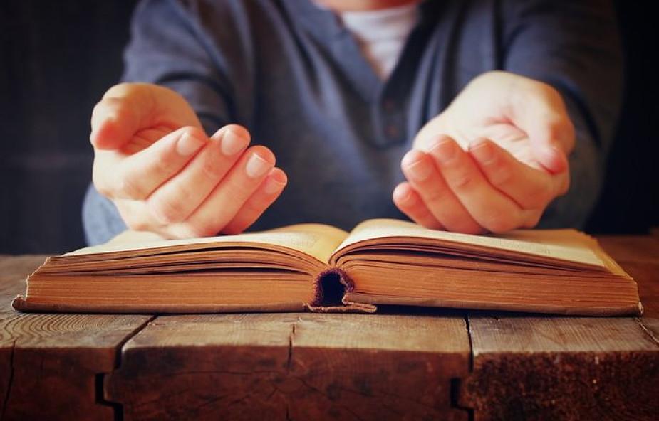 Co jest najważniejszą cechą kierownika duchowego i kto powinien skorzystać z jego pomocy?
