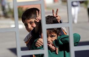 UNICEF: 115 mln chłopców na świecie zostało zmuszonych do wczesnego małżeństwa