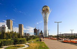 Kazachstan: pierwsze wybory, w których nie zwycięży Nazarbajew