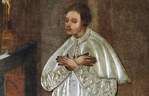 Kraków: dziękczynienie za beatyfikację Michała Giedroycia