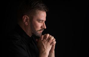 Zmienia perspektywę i otwiera na błogosławieństwo. Modlitwa Jabesa