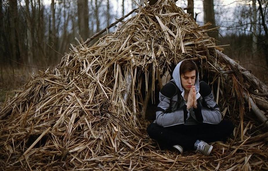 Czy gdy będziesz się o coś bardzo modlić, to (na pewno) się spełni?