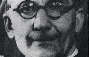 Ks. Władysław Korniłowicz w drodze na ołtarze. Wyprzedził swoją epokę