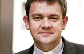 """Dariusz Piórkowski SJ: """"zagubione owce"""" w Kościele są często postrzegane jako """"wilki"""""""