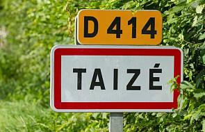 Taizé: młodzi franciszkanie uczą się dialogu ze światem