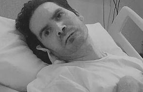 Zmarł Vincent Lambert. O śmierci poinformowali jego bliscy