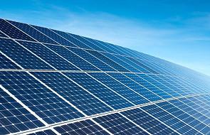 Chrześcijanie inwestują w energię odnawialną. Projekt na gigantyczną skalę