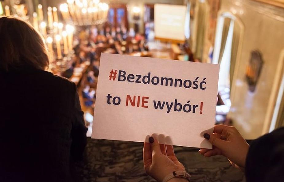 Niesmak pozostał, ale w Krakowie wygrała wrażliwość i solidarność
