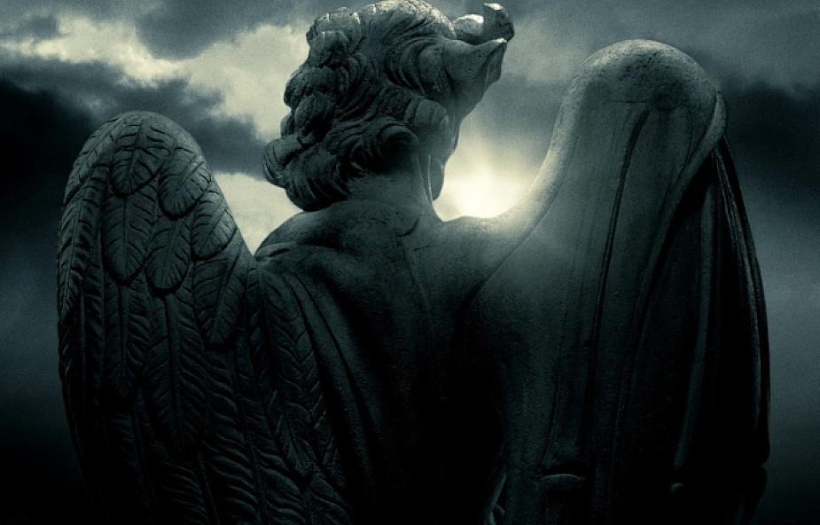 Anioły, demony i współczesne fantazje na temat katolicyzmu