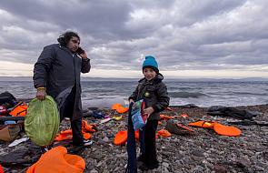 Tunezja: w Morzu Śródziemnym znaleziono łącznie zwłoki 72 migrantów