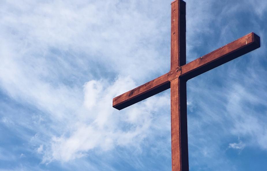 Nie ustaje walka z religią w Państwie Środka. Chrześcijanie są zastraszani przez władzę