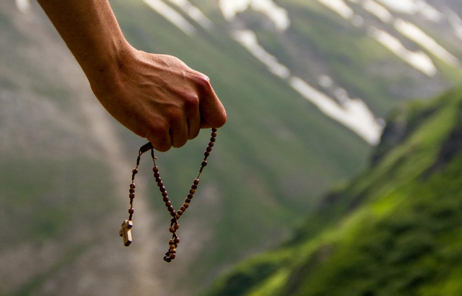 #Ewangelia: czy masz odwagę dać świadectwo wiary w Chrystusa?